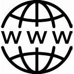 Icon Domain Svg Onlinewebfonts