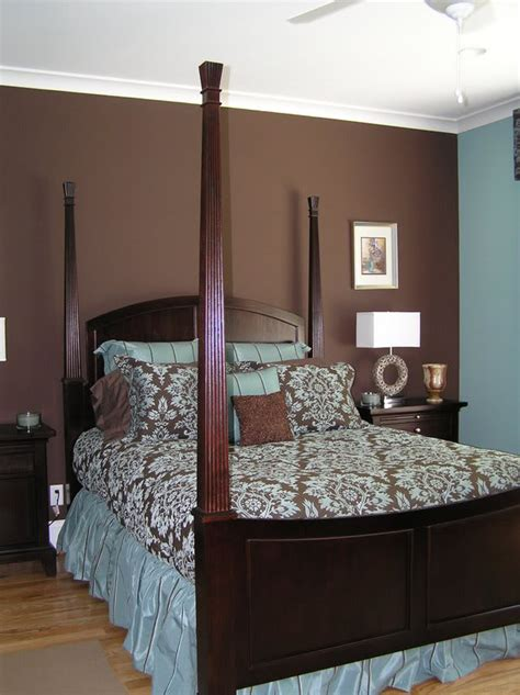 Light Brown Bedroom by Redecorating My Bedroom It S Already Light Blue Maybe