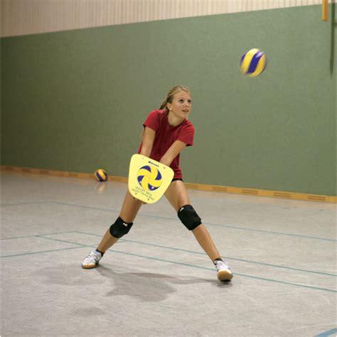 MIKASA บอร์ดฝึกรับลูกวอลเลย์บอล VRE | THAISPORTS