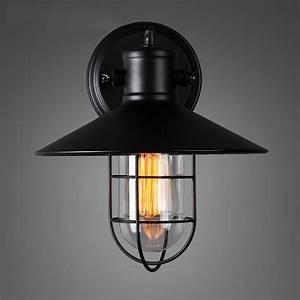 ikea outdoor lighting outdoor lighting ikea simple home With ikea outdoor lighting usa