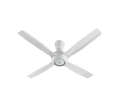 panasonic ceiling fans india why fans in the us 4 blades while fans in india 3