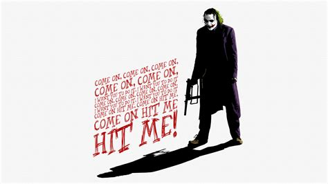 1920 x 1080 jpeg 289kb. The Joker Wallpapers, Pictures, Images