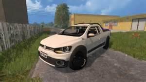 autos mods ls portal landwirtschafts simulator mods