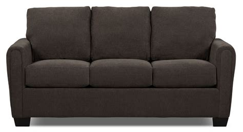 Chenille Sofa Bed Spa Collection Chenille Full Size Sofa