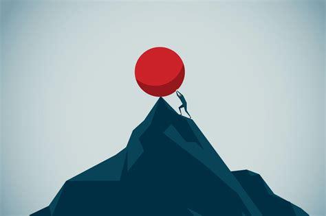 keys  developing resilience