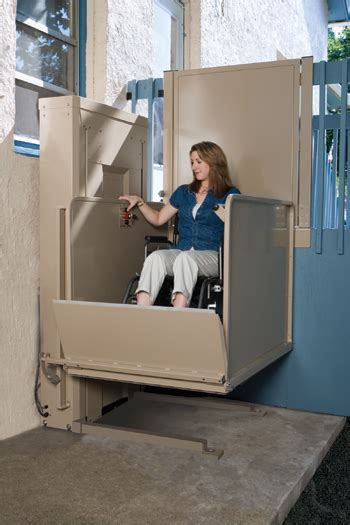 bariatric stairlifts fascinating citia stair lift register