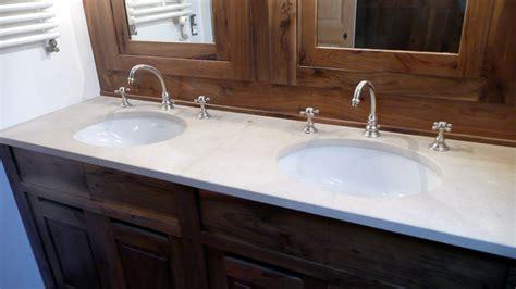 marbre pour salle de bain marbre et granit pour salles de bains