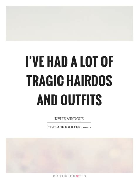 Outfits Quotes