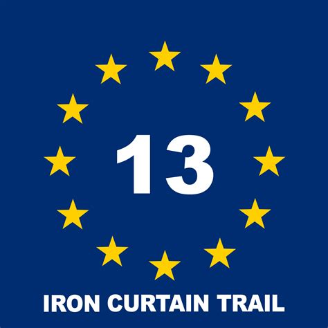 eurovelo iron curtain trail cyclingeuropeorg