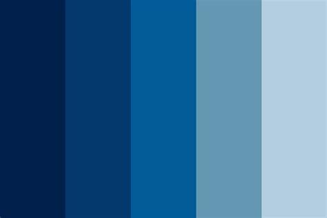 hex color palette beautiful blues color palette