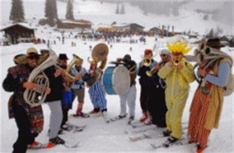 Apres Ski Verkleidung by Fasching In Bayern