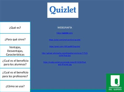 excel application quizlet