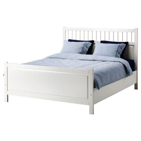 ikea platform bed hemnes bedroom series ikea bedroom furniture reviews