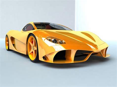 2013 Ferrari Enzo Review,price,interior,exterior