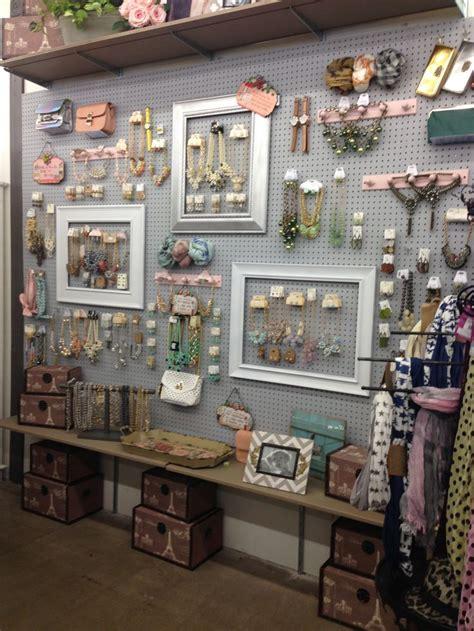 peg board jewelry wall tai pan fashion  jewelry