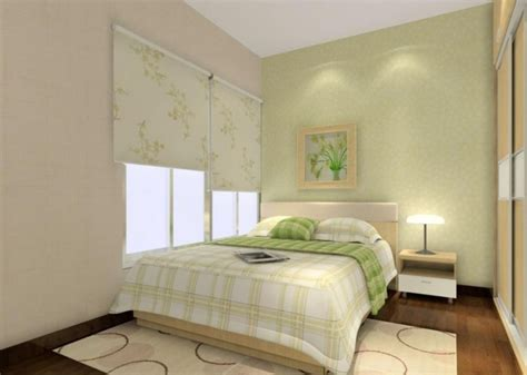 home interior design wall colors interior wall color schemes interior wall color schemes