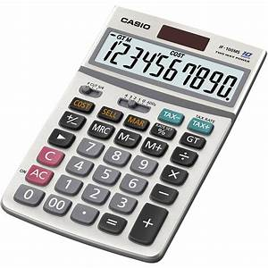 Casio Graphing Calculator Online Use  casio fx 9750gii