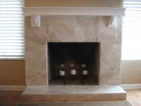 Installing Marble Fireplace Surround by Marble Fireplaces Photo Gallery San Diego Tile