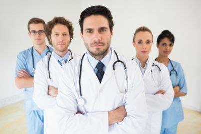 mobilità interregionale medici azienda sanitaria trapani concorso per 105 dirigenti