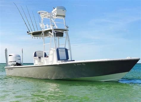 Boat Half Tower For Sale by Console Towers Quality T Tops Boat Accessories