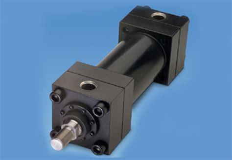 Bureau D é Udes Hydraulique Distributeur Produit Atex Meca Hp Spécialiste