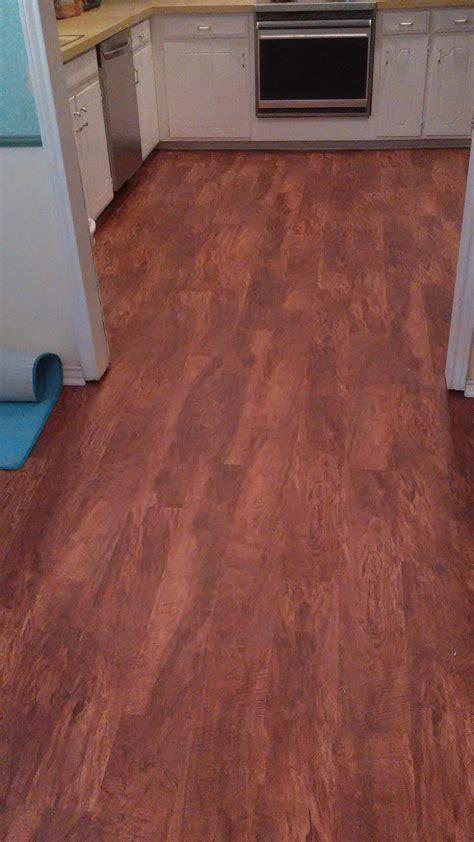vctlpv tile plank flooring  sammer