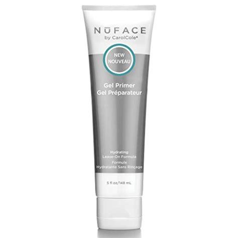 NuFACE 40300 Mini Gesichts-Tongerät – Schonheitsprodukte