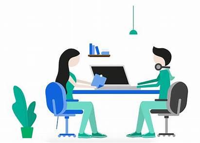 Illustrations Purpose Process Member Team Describing Augmentation