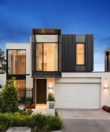 Fresh Minimal House Design by 25 Best Ideas About Modern House Design On