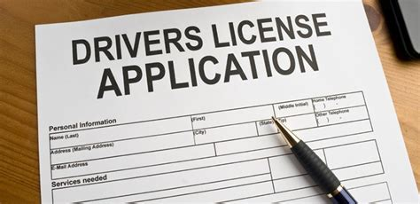 licensing state laws texas