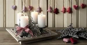 DALANI Addobbi di Natale fai da te: semplici ed originali
