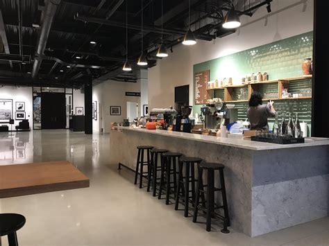 Hours vary due to events. Elm Coffee Roasters -South Lake Union (SLU | Seattle coffee shops, Coffee roasters, South lake union