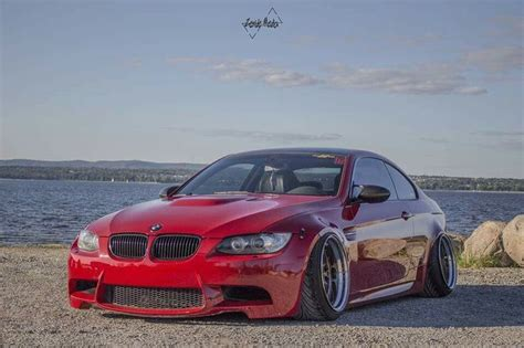 bmw m5 slammed 6154 best images about bmw ultimate driving machine on