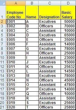 share  knowledge salary calculator excel salary