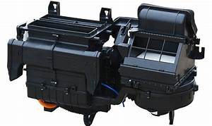 Air Conditioner System Manufacturer China  Automotive Air Conditioning Systems  Electric Car A  C