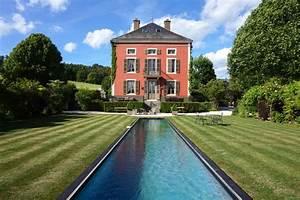 Le Chateau De Courban : chateau de courban charme et gourmandise au coeur du ~ Zukunftsfamilie.com Idées de Décoration