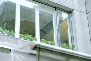 Schiebefenster Für Balkon : kostenlose foto die architektur haus fenster glas zuhause veranda balkon fassade ~ Whattoseeinmadrid.com Haus und Dekorationen
