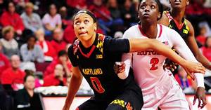 The Latest Maryland Terrapins NCAA Basketball News ...