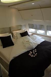 Revetement sol chambre adulte 12 le jet priv233 de luxe for Revetement sol chambre adulte