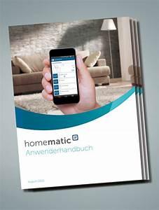 Homematic Vs Homematic Ip : homematic ip fu bodenheizungsaktor 6 fach 230 v eq 3 ~ Orissabook.com Haus und Dekorationen