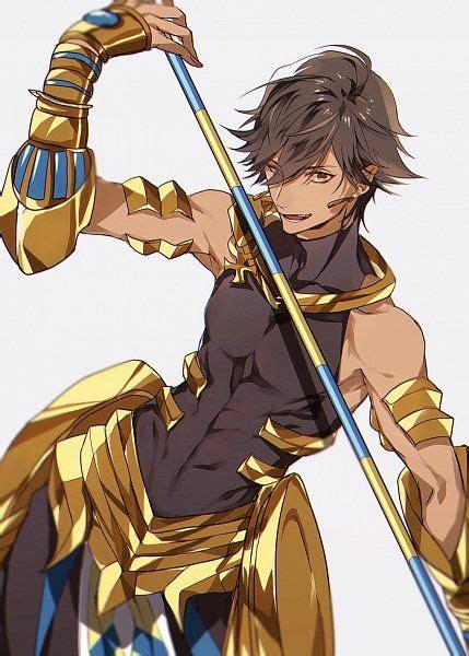 kb anime images anime rider