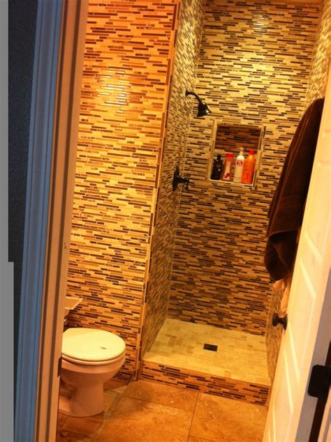 vinyl flooring for shower walls vinyl tile for shower walls pictures to pin on pinterest pinsdaddy