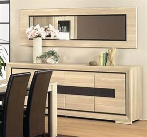Miroir Salle A Manger : miroir salle a manger pour bahut wasuk ~ Dailycaller-alerts.com Idées de Décoration