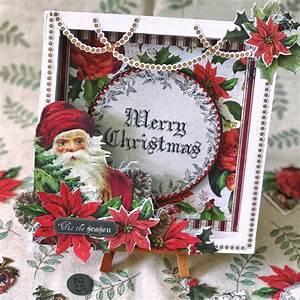papper kaisercraft letters to santa santa39s workshop With kaisercraft letters to santa