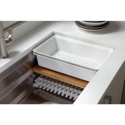 bootstrap kitchen sink best 20 undermount kitchen sink ideas on 1762