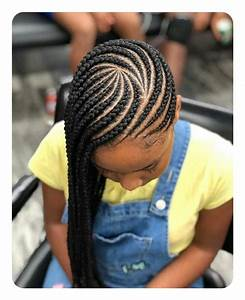 Beautiful Hair Braids 66 Cool And Trendy Lemonade Braids Mixed Hairstyles HairStyles Try These