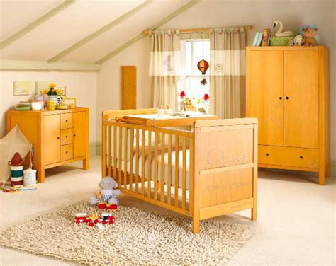 32 Brilliant Decorating Ideas For Small Baby