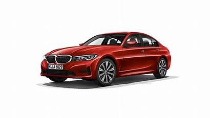Bmw Sedan Models Africa South 3er