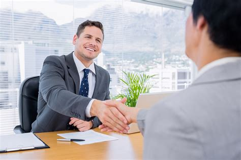 vid 233 o les questions 224 pr 233 parer pour un entretien d embauche j aime travailler