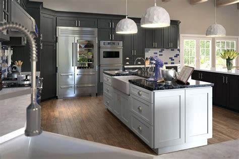 big box kitchen cabinets big box kitchen cabinets big box kitchen cabinets lovely 4621